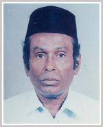 strength of mydin Mydin study case - download as pdf file (pdf) swot analysis for mydin emporium in malaysia swot analysis for mydin emporium in strength customer loyalty.